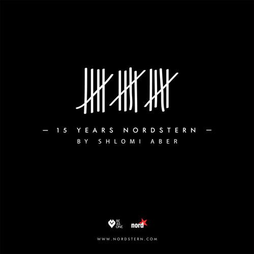 15 Years Nordstern