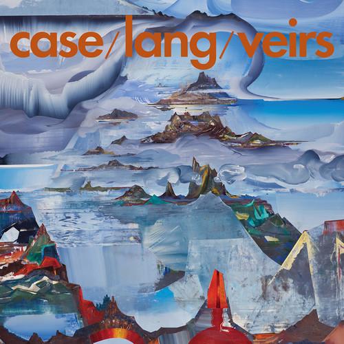 Case/ Lang/ Veirs