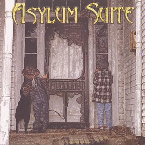 Asylum Suite