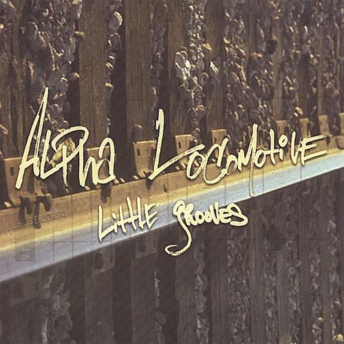 Little Grooves