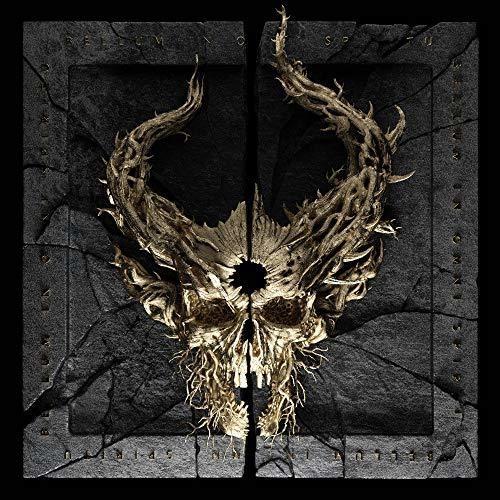 War , Demon Hunter