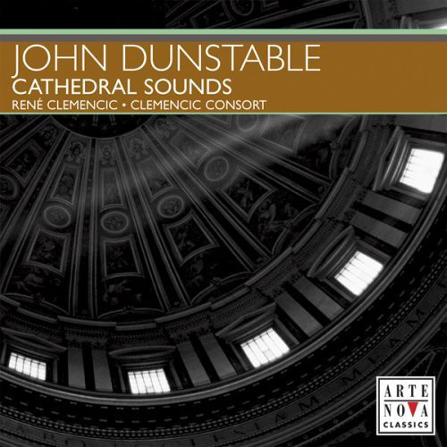 Cathedral Sounds