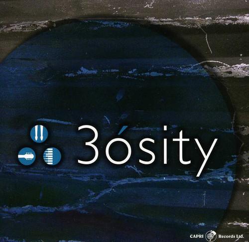 3Osity
