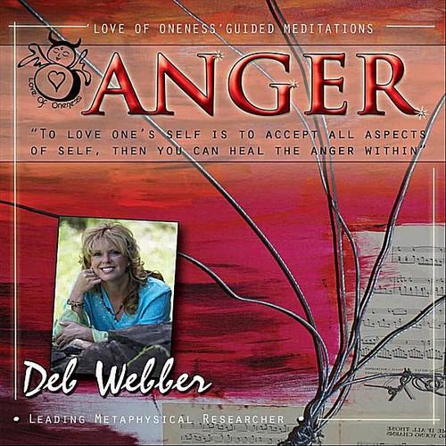 Meditation Session (Anger)
